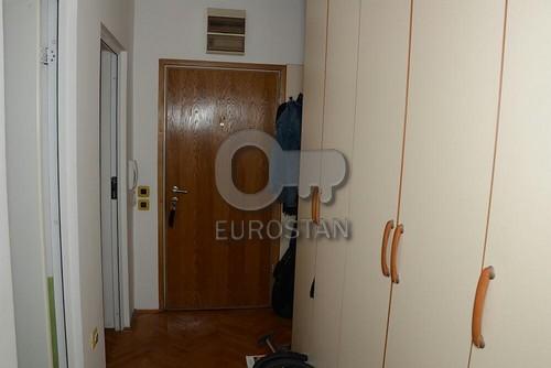 Stan BOTANIČKA BAŠTA 95000 EUR