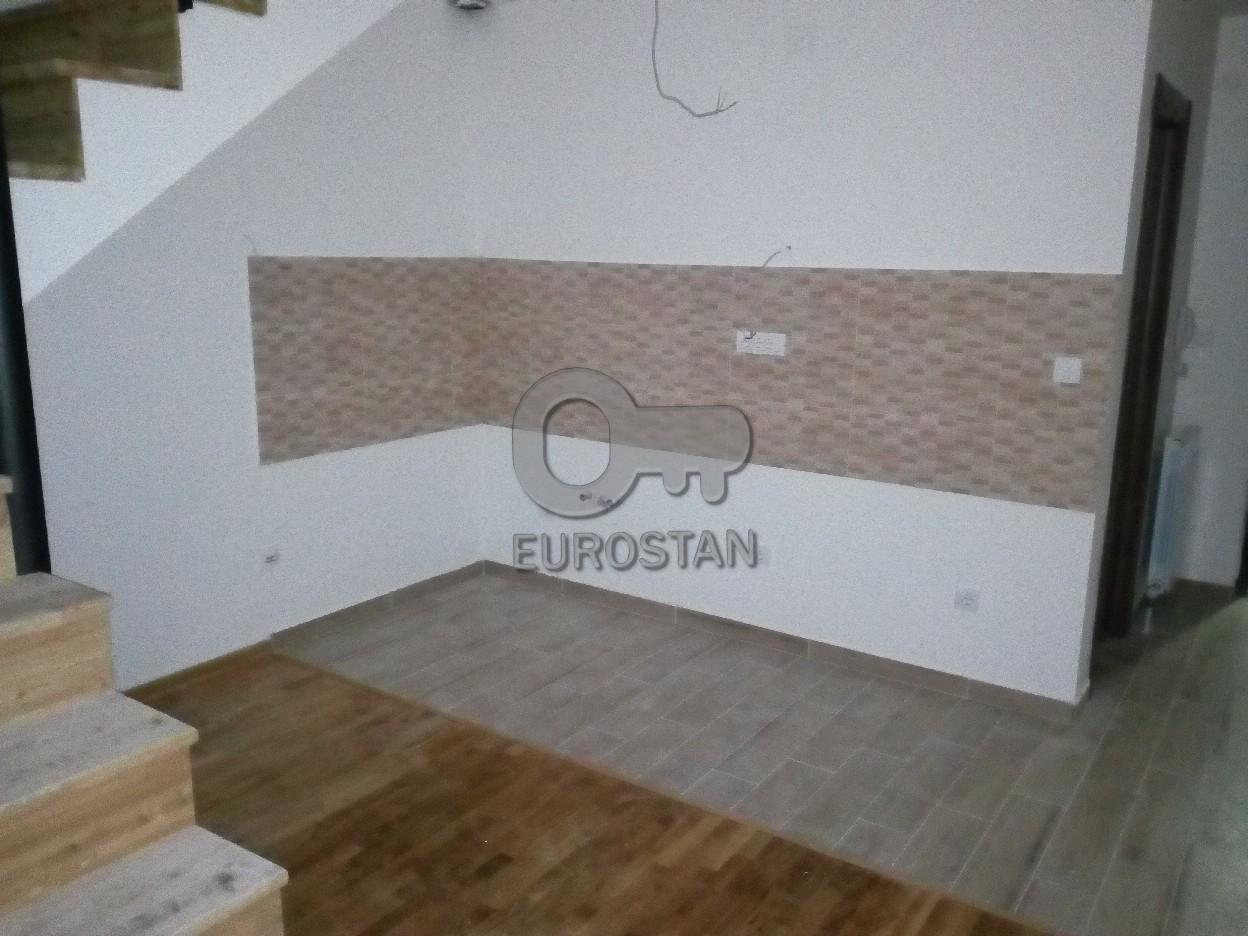 Stan LABUDOVO BRDO 33000 EUR