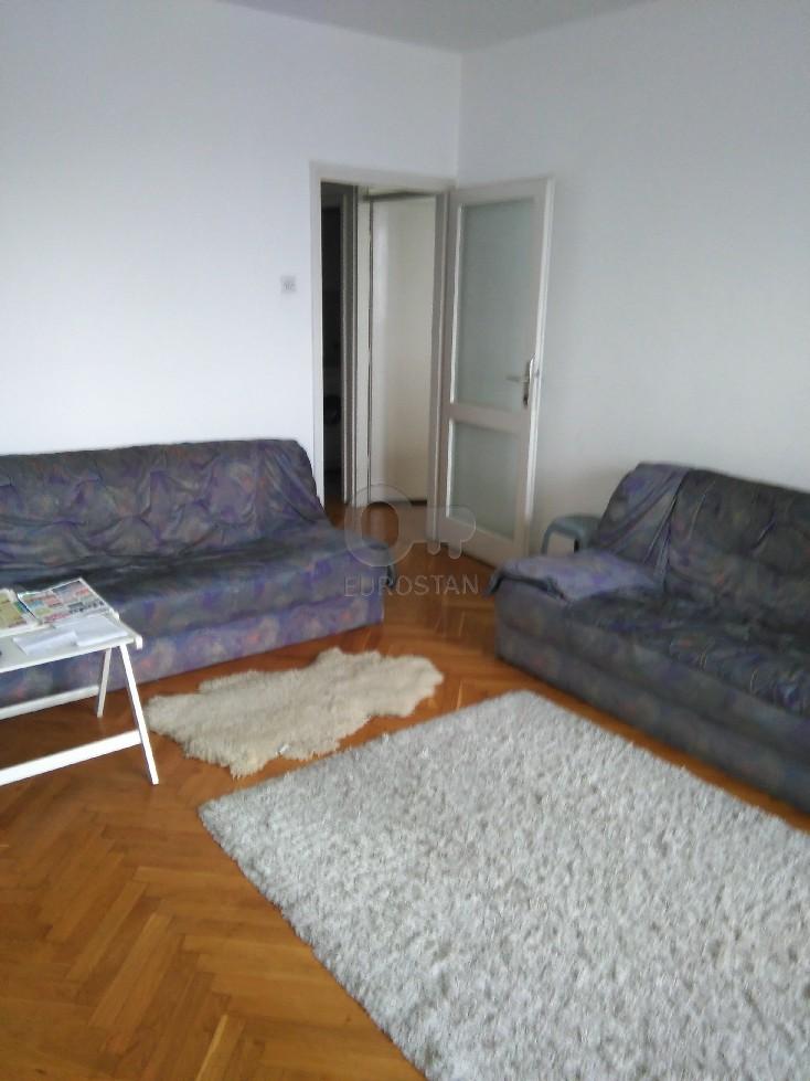 Stan BOTANIČKA BAŠTA 88000 EUR