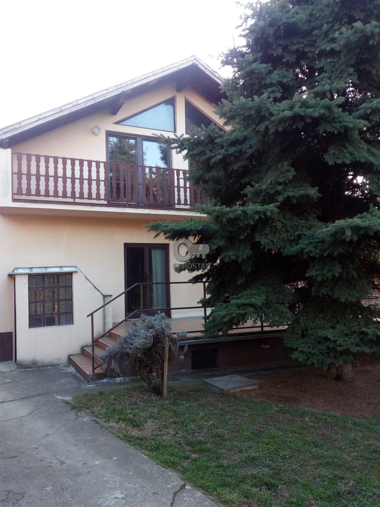 Kuća PREGREVICA 690000 EUR