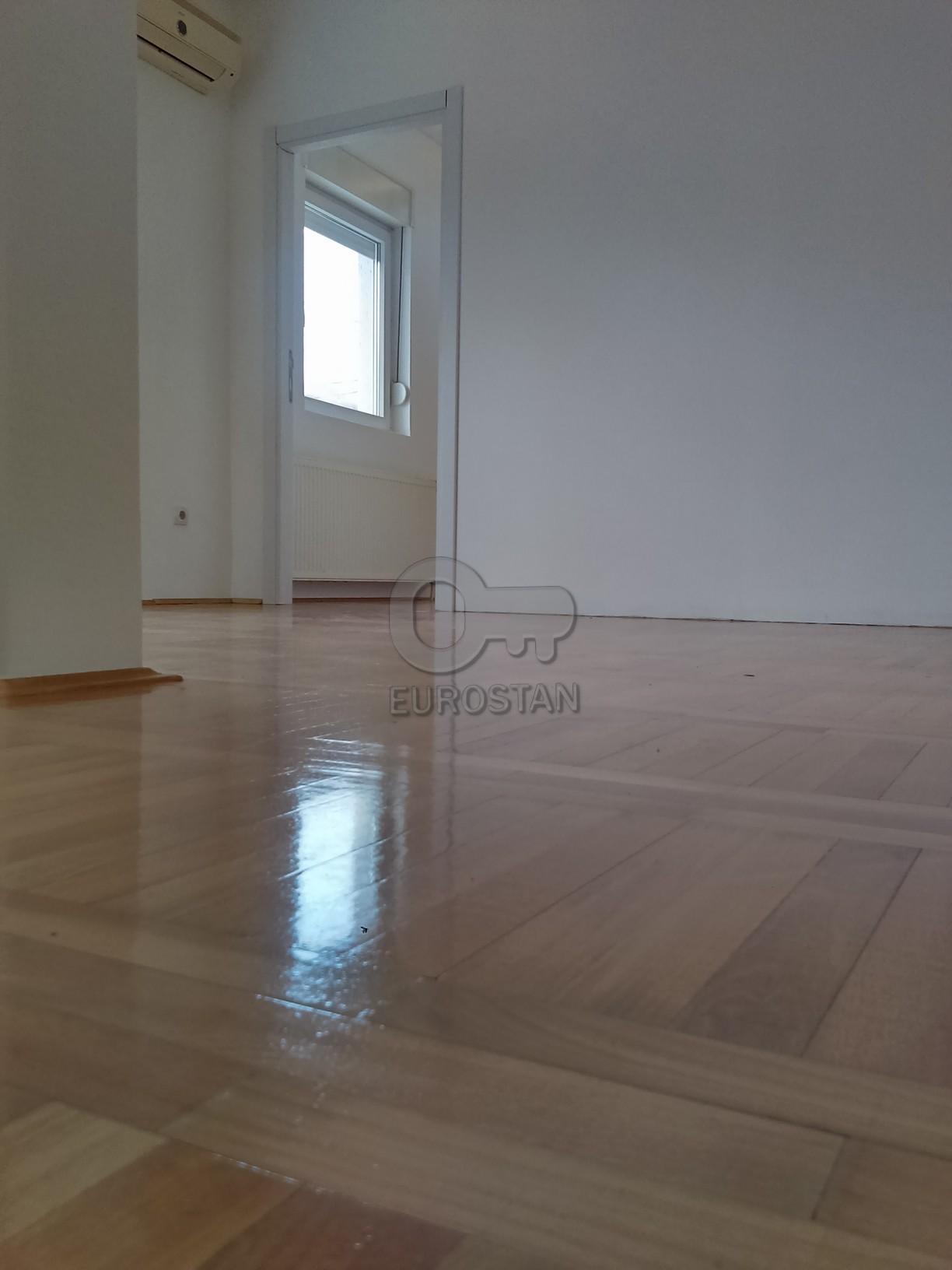 Stan LEDINE 32000 EUR