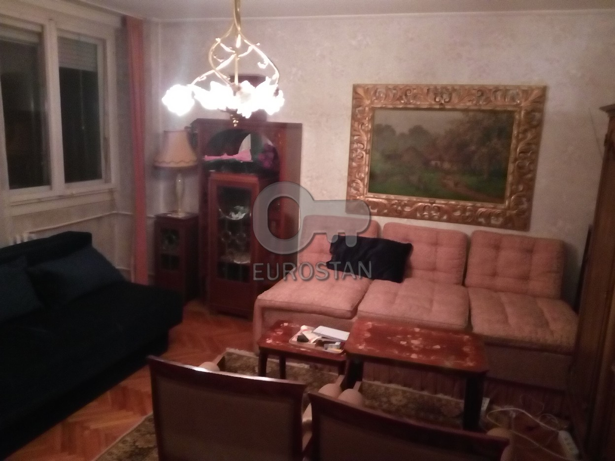 Stan ŠUMICE 69000 EUR