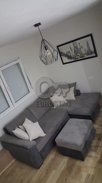 Stan ŽARKOVO 26900 EUR