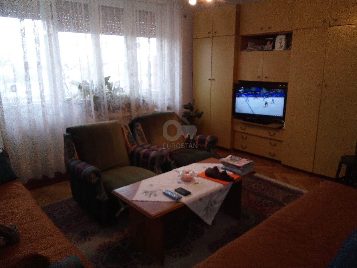 Stan MILJAKOVAC 51900 EUR