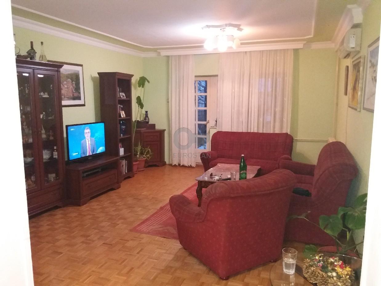 Kuća BORČA GREDA 95000 EUR