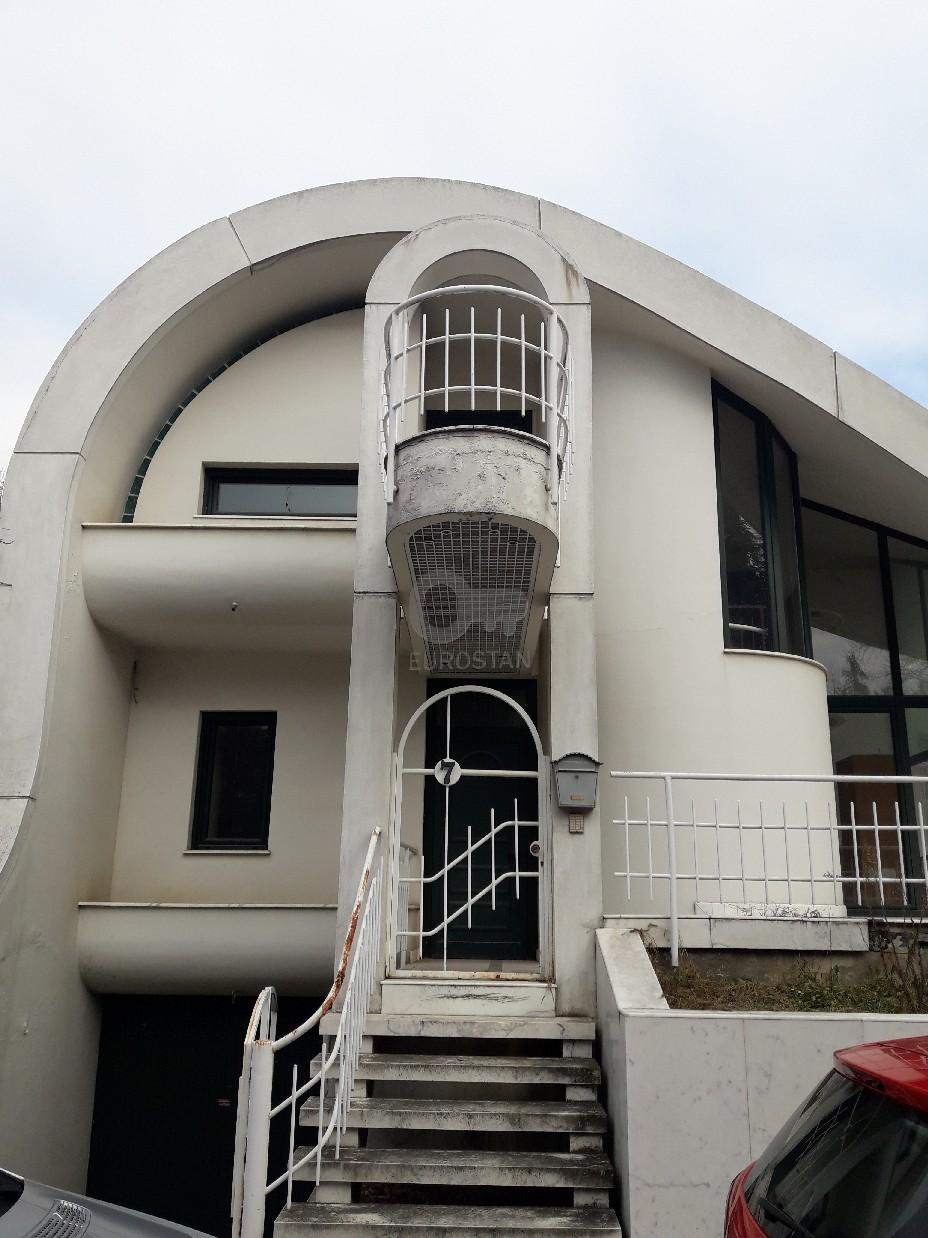 Kuća DEDINJE 1140000 EUR