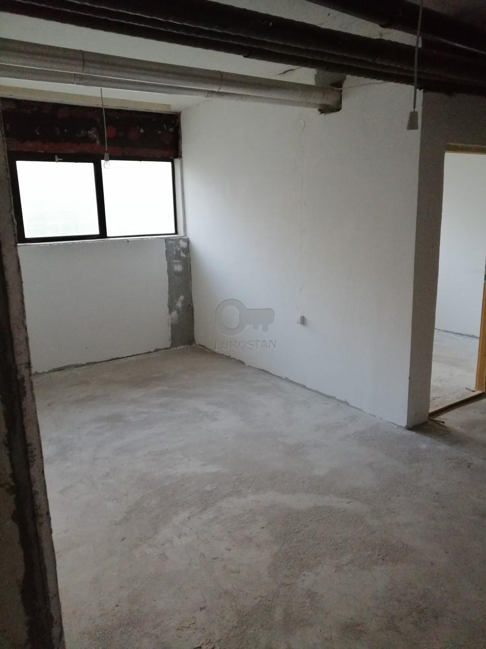 Poslovni prostor BORČA 25500 EUR