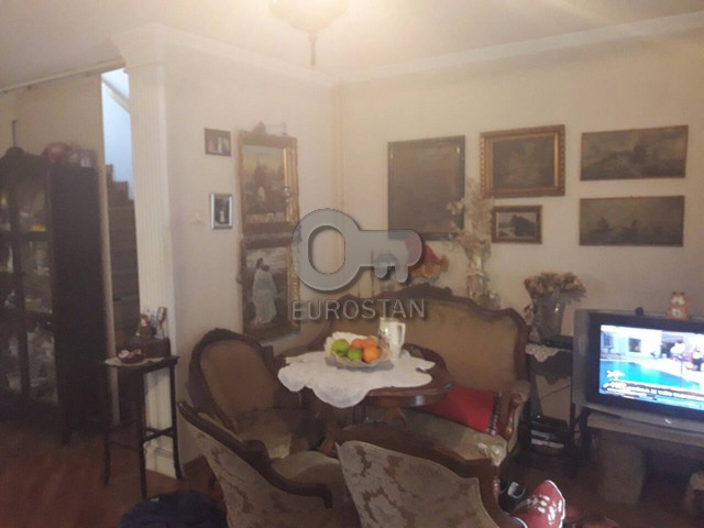 Kuća MIRIJEVO 180000 EUR