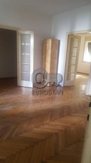 Stan KALENIĆ PIJACA 650 EUR
