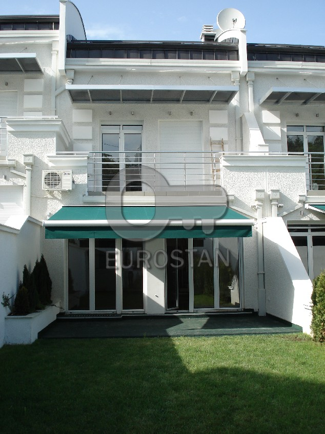 Kuća DEDINJE 700000 EUR