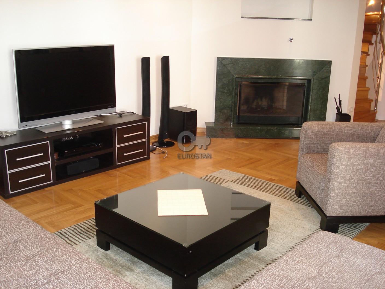 Kuća DEDINJE 490000 EUR