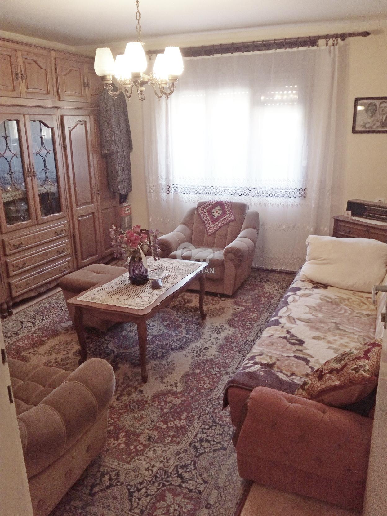 Kuća ZEMUN 99900 EUR