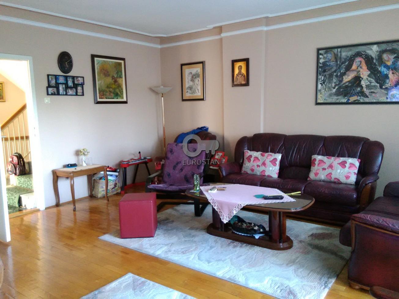 Kuća KALVARIJA 200000 EUR