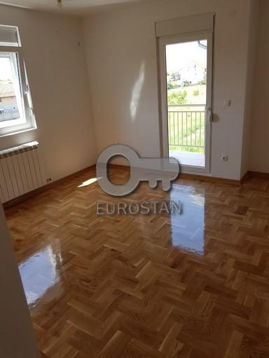 Stan ALTINA 47600 EUR