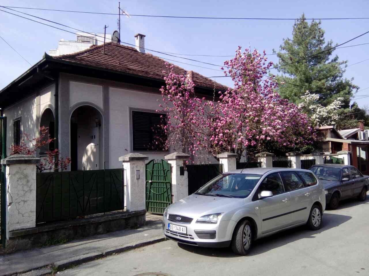 Kuća RAKOVICA 235000 EUR