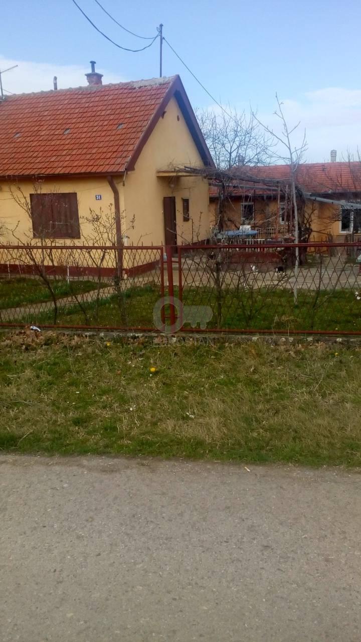 Kuća BARAJEVO mesto 40000 EUR