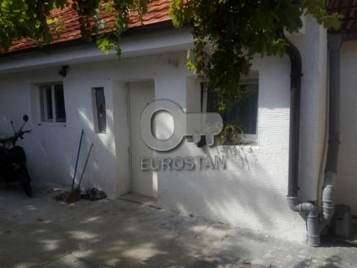 Kuća PREGREVICA 160000 EUR