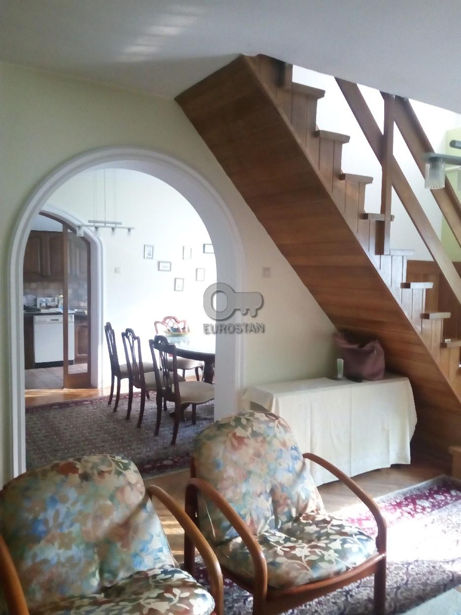 Kuća KALUĐERICA 129000 EUR