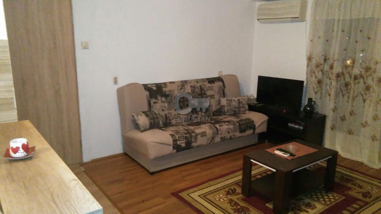 Kuća LION 165000 EUR