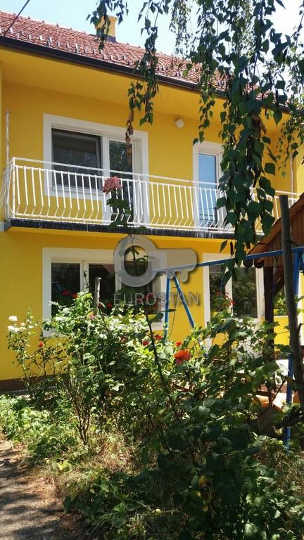Kuća SREMČICA 110000 EUR