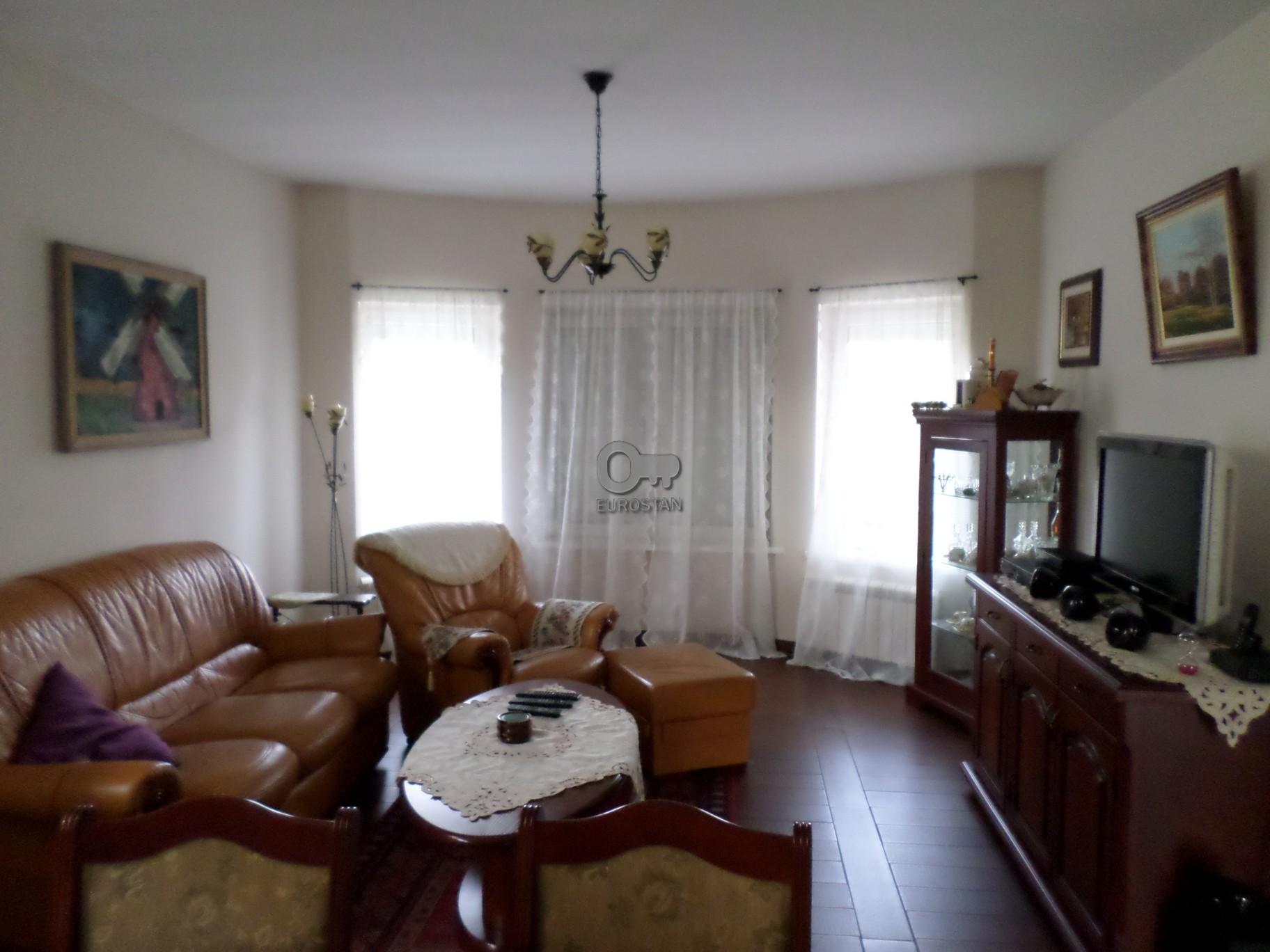 Kuća BATAJNICA 119000 EUR