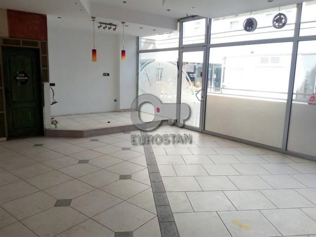 Poslovni prostor VIDIKOVAC 70000 EUR