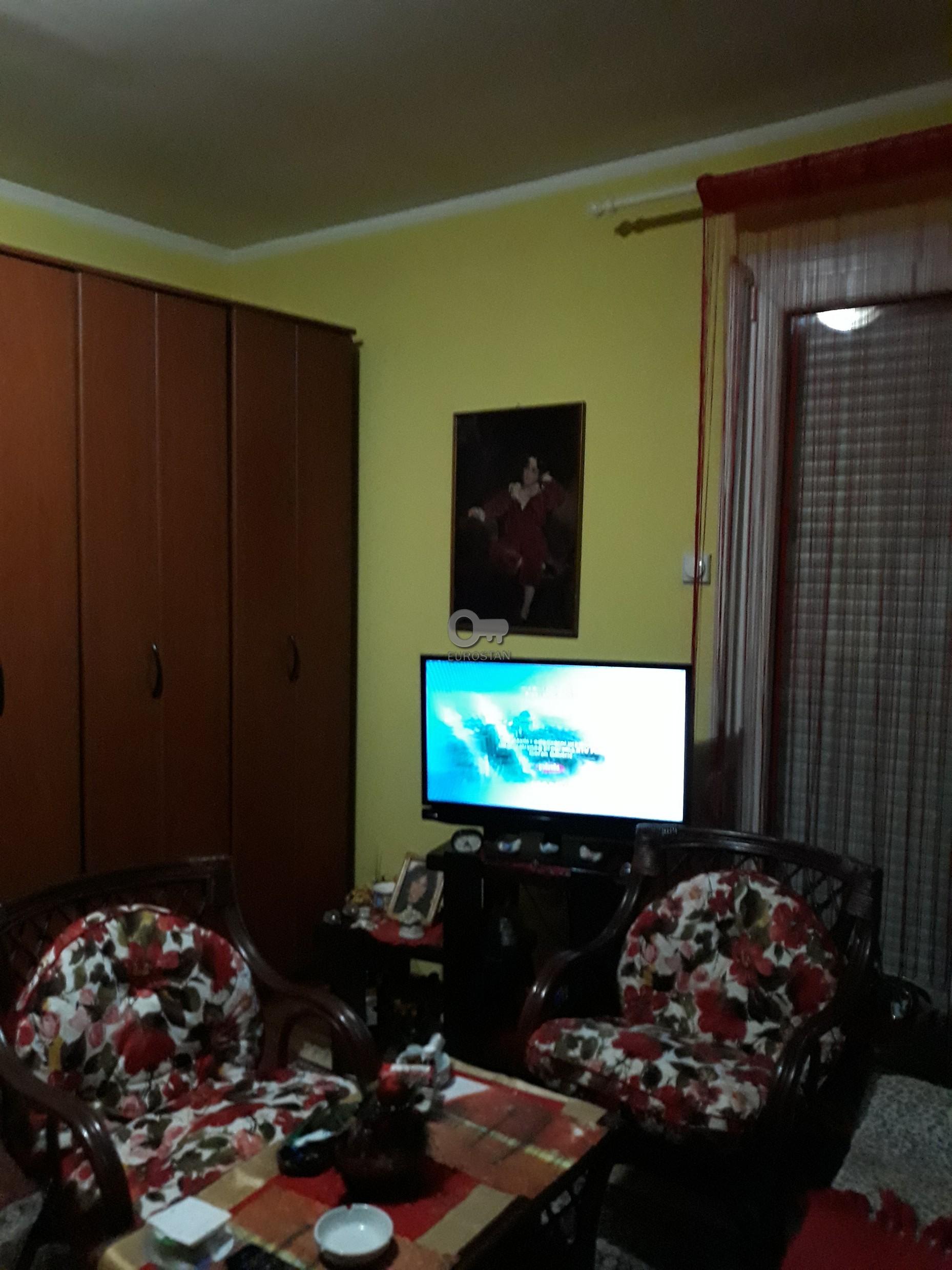 Kuća BATAJNICA 48000 EUR