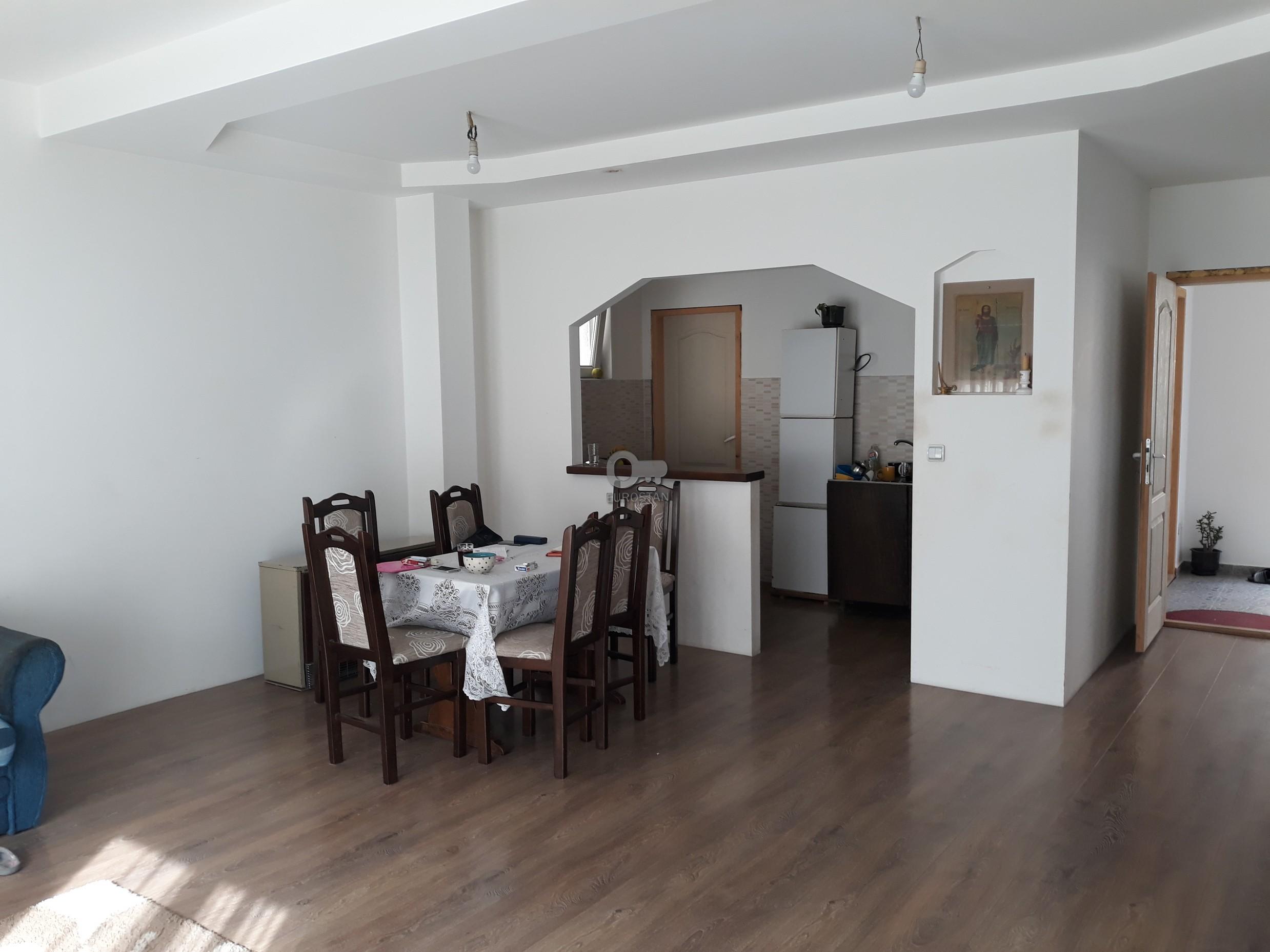 Kuća MEANDRI 160000 EUR