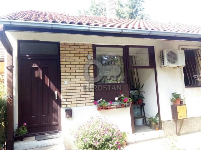 Kuća LABUDOVO BRDO 135000 EUR