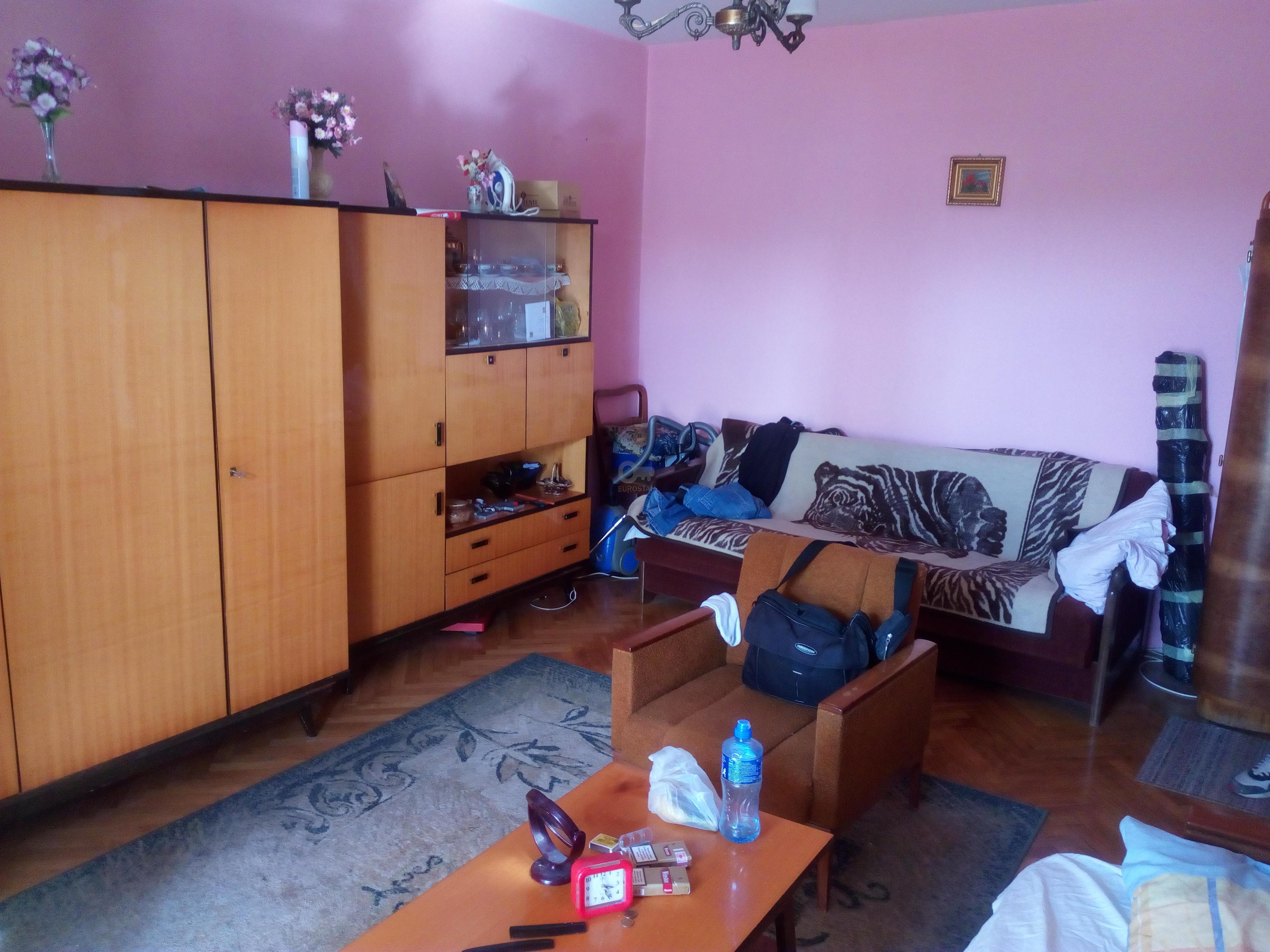 Stan MEDAKOVIĆ 2 46000 EUR