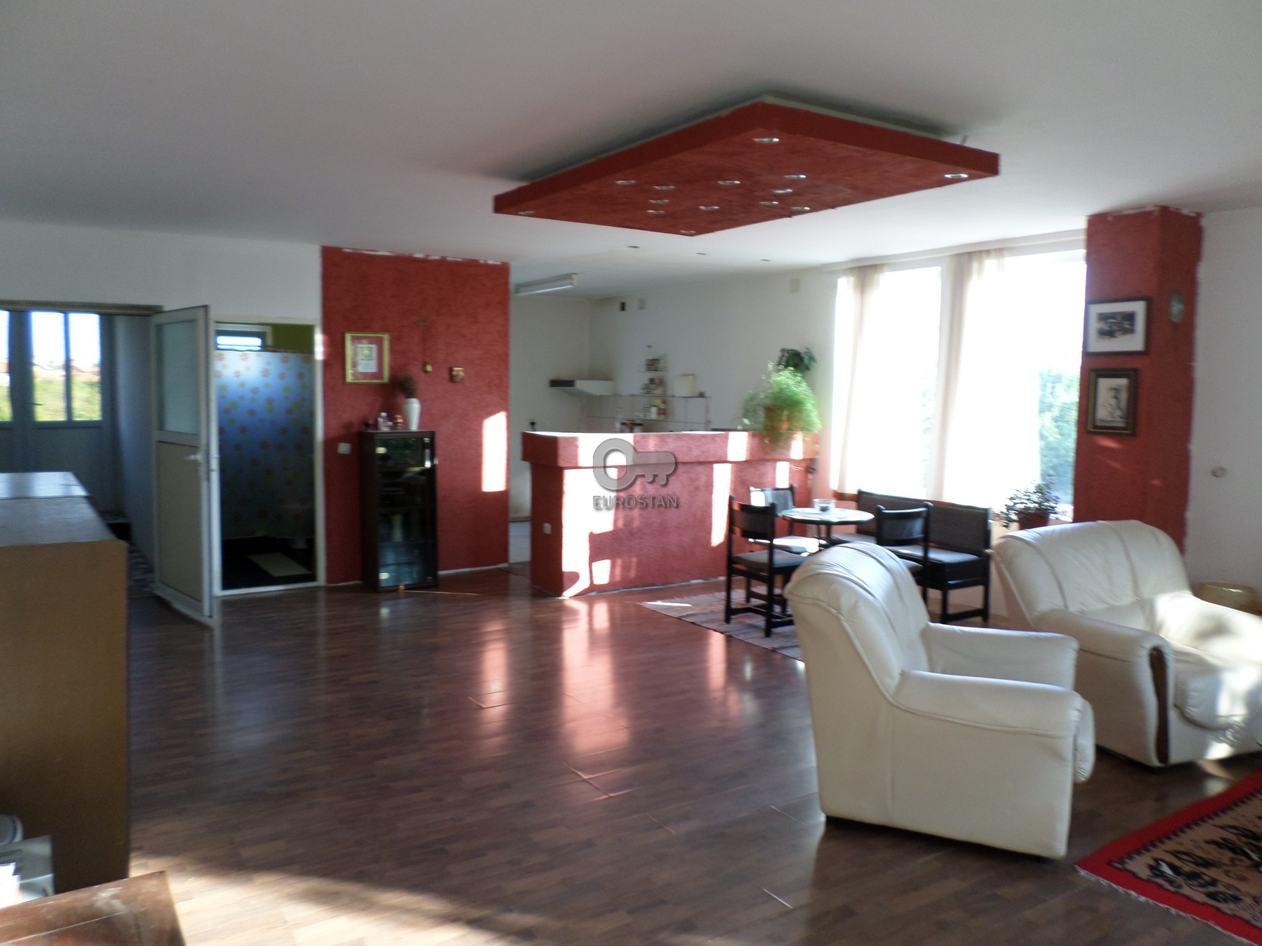 Kuća MILJAKOVAC 3 149000 EUR