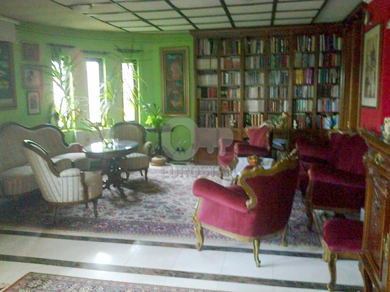 Kuća LIPOVICA 95000 EUR