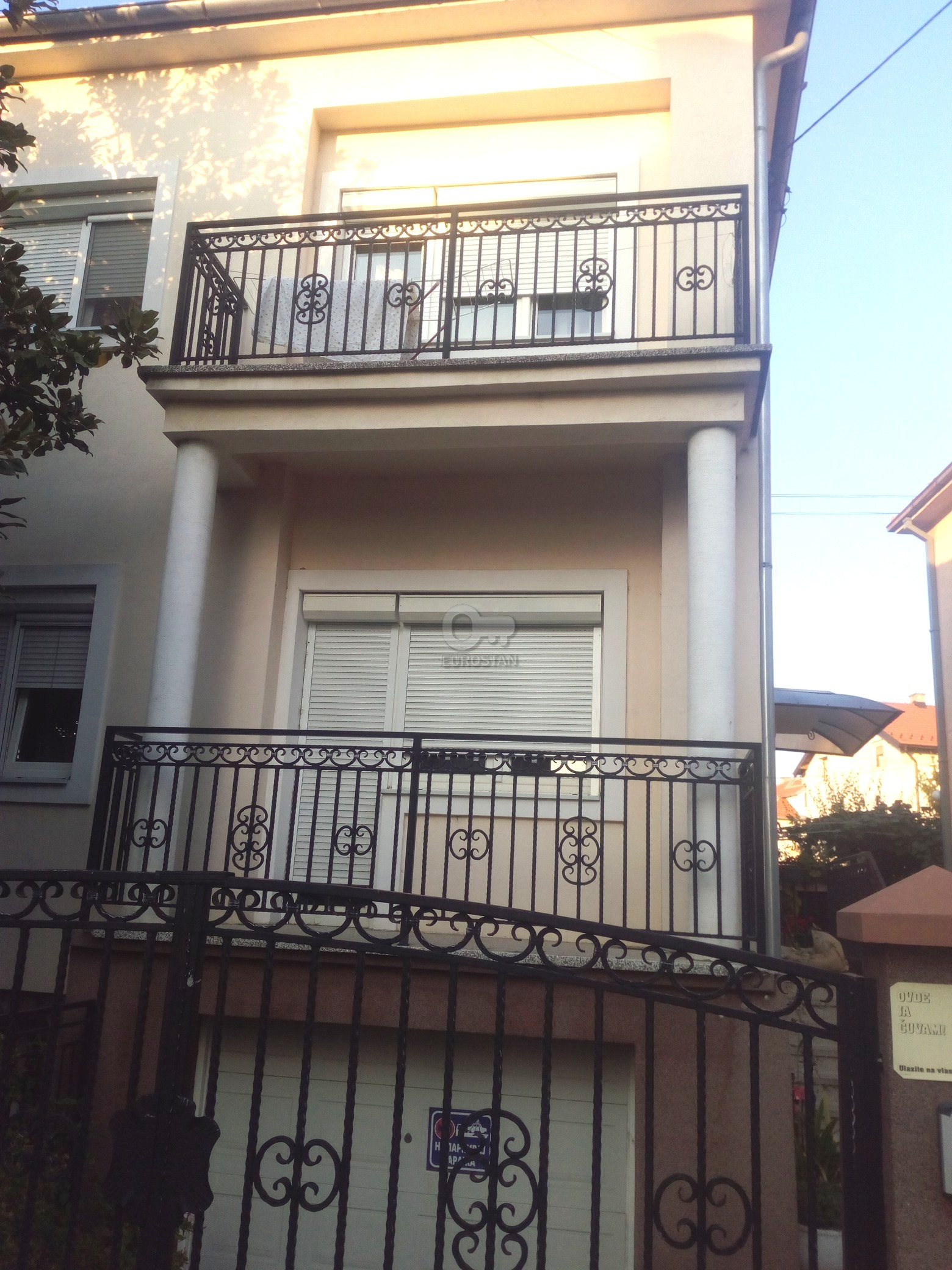 Kuća ĆUKOVAC 237000 EUR