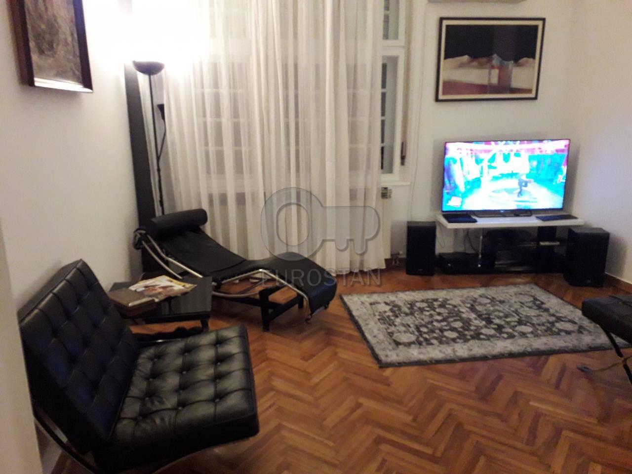 Stan , Beograd (grad) , Prodaja | Stan Kalenić Pijaca 145000 Eur