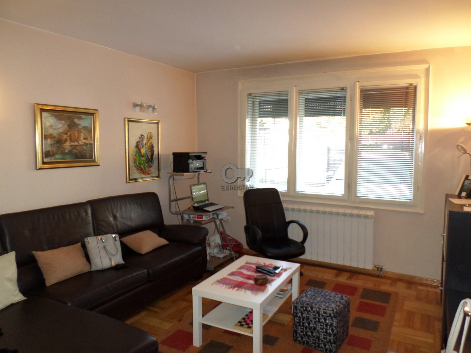 Kuća RAKOVICA 110000 EUR