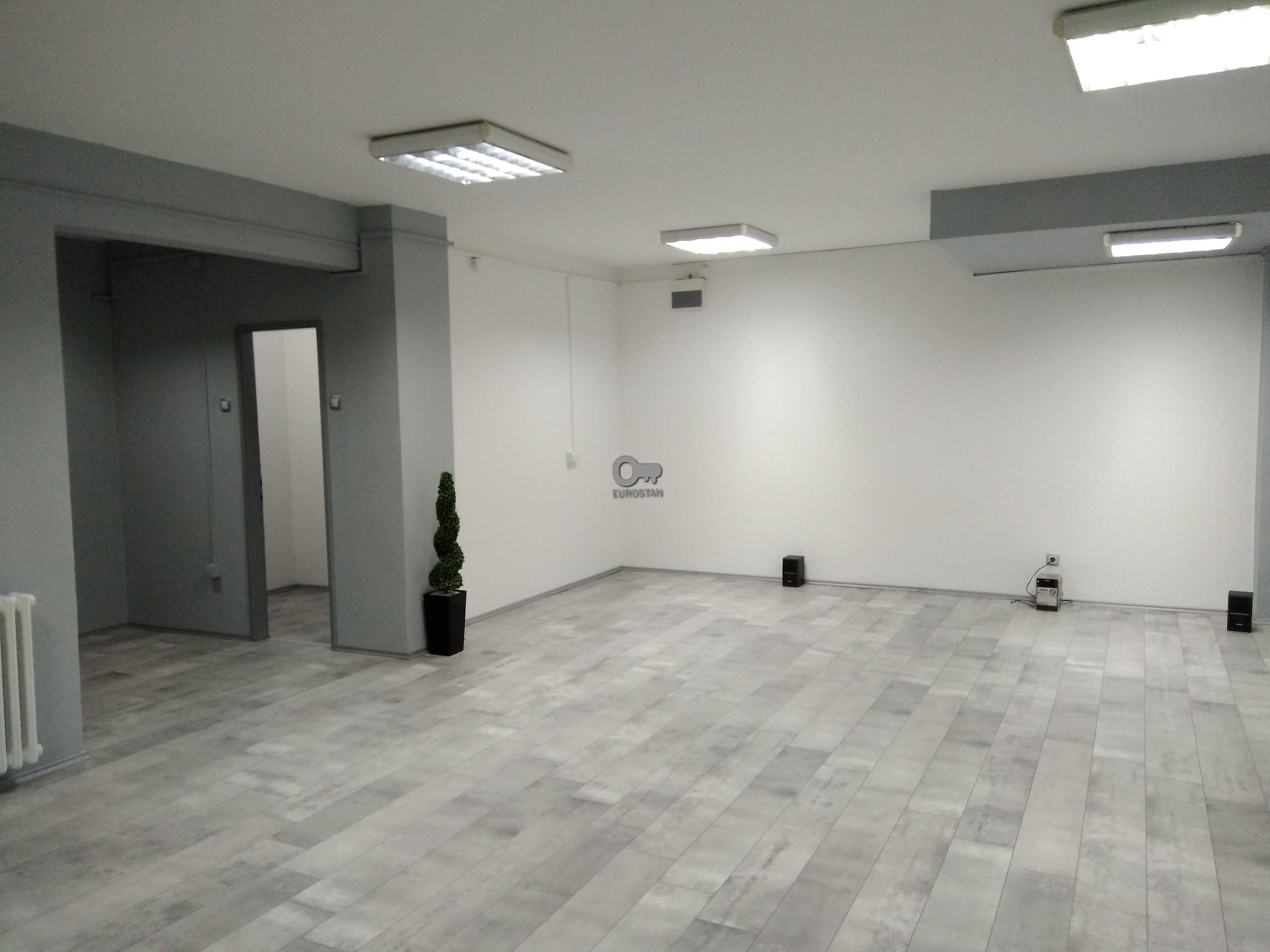 Poslovni prostor HOTEL JUGOSLAVIJA 1000 EUR