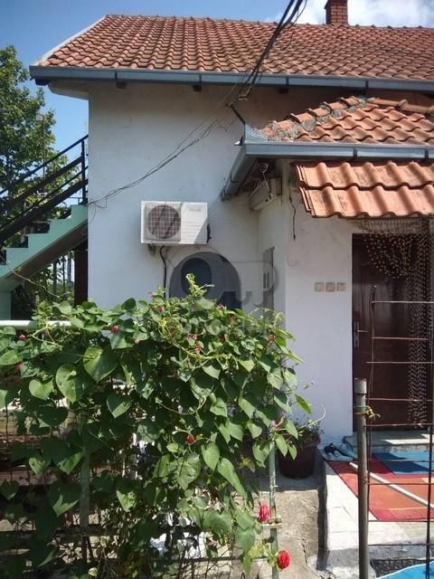 Kuća UMKA 40000 EUR