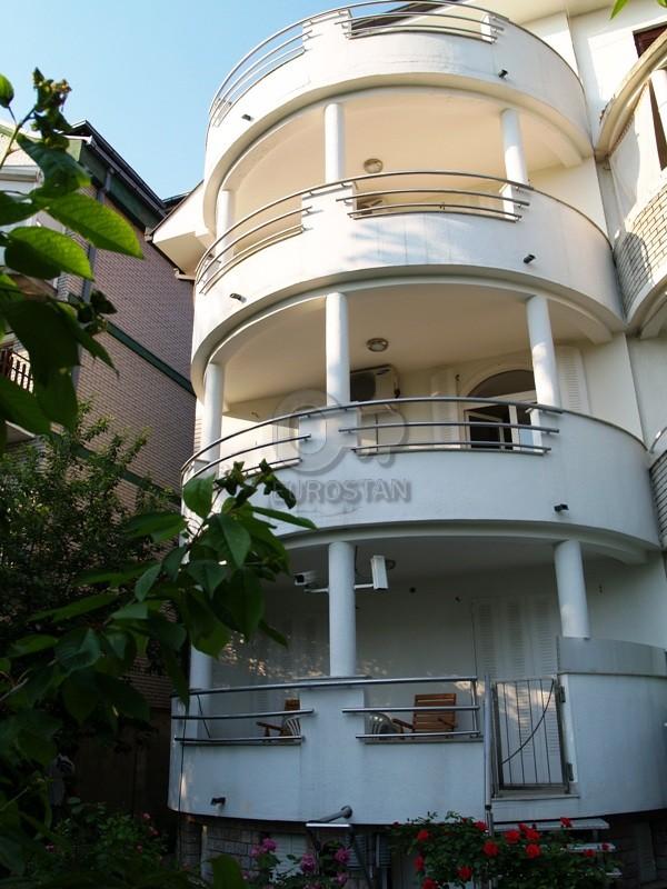 Kuća BANOVO BRDO 398000 EUR