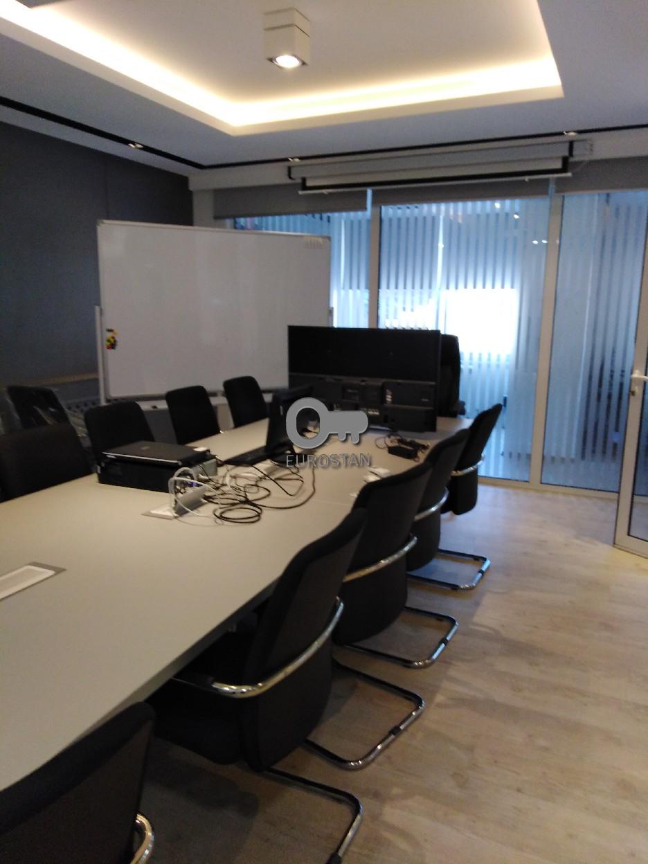 Poslovni prostor HADŽIPOPOVAC 3600 EUR