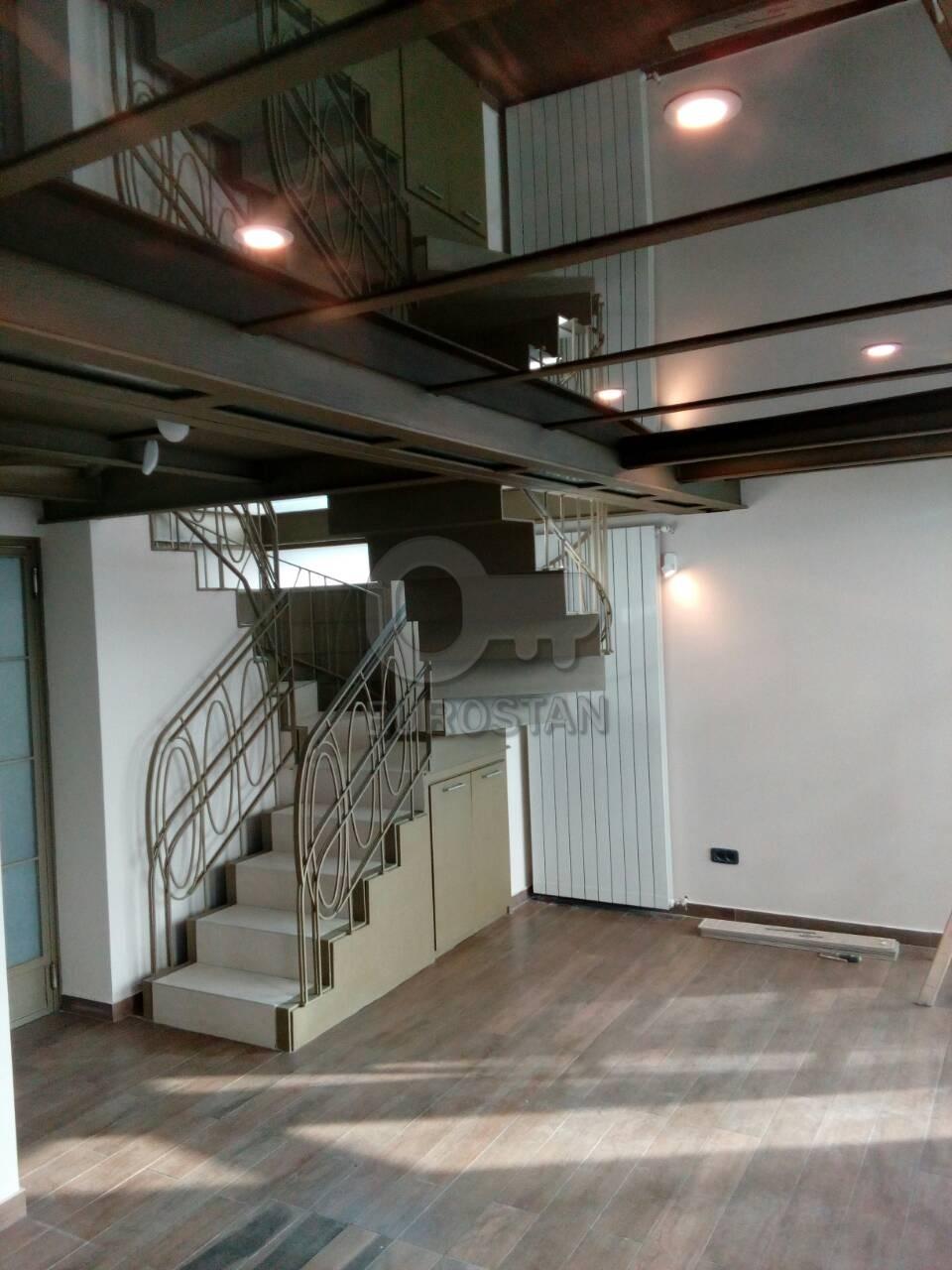 Poslovni prostor ČUBURA 262000 EUR