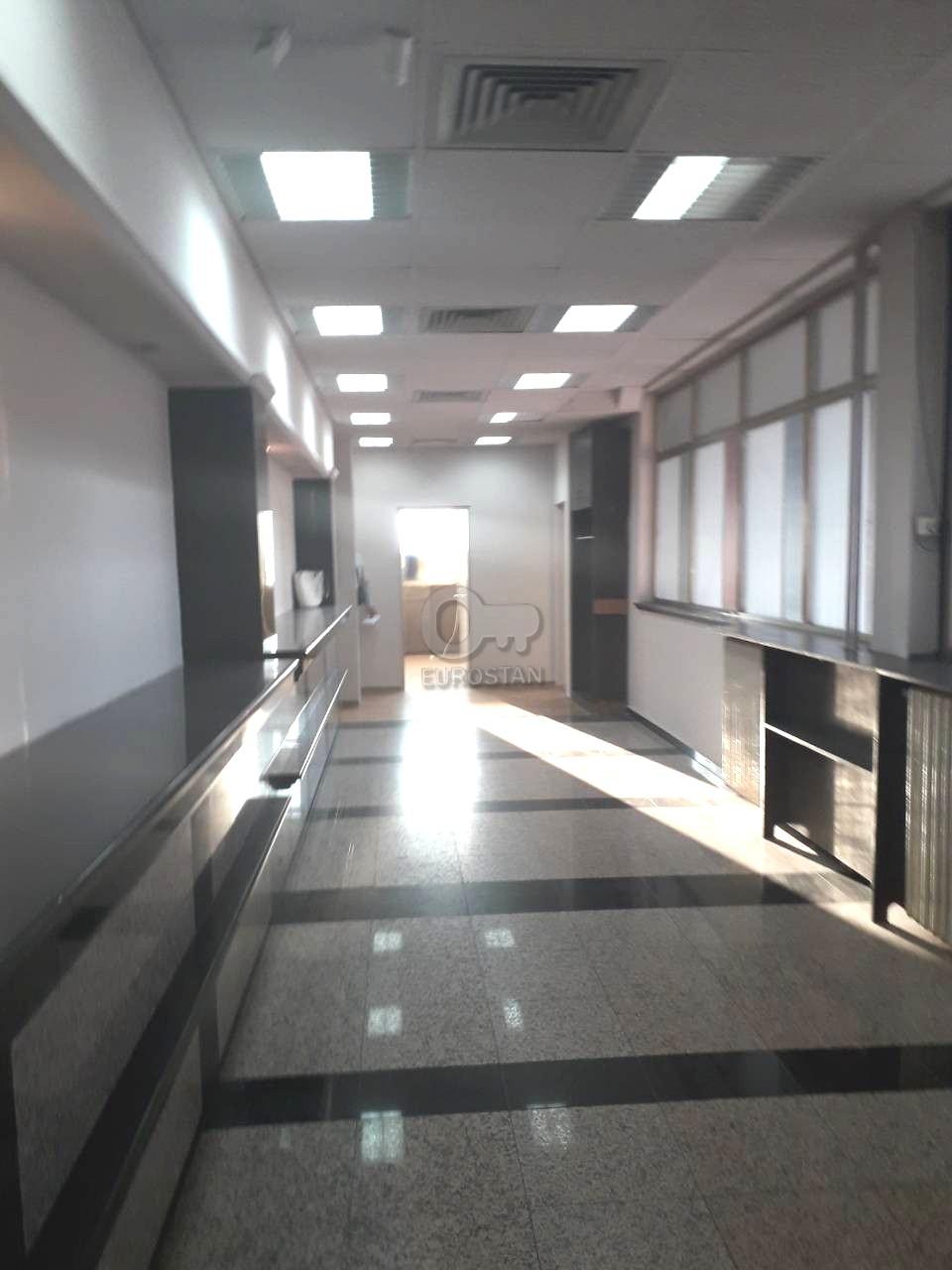 Poslovni prostor ZELENI VENAC 650 EUR