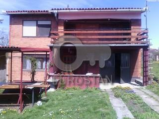 Kuća , STEPOJEVAC , Prodaja | Kuća Stepojevac 45000 Eur