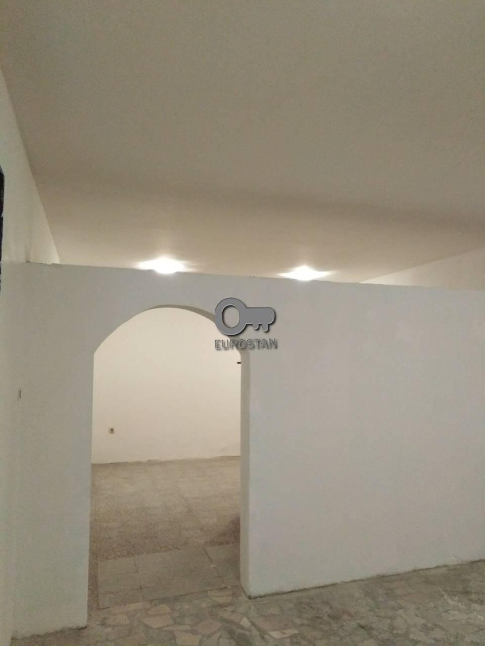 Poslovni prostor KARABURMA 250 EUR