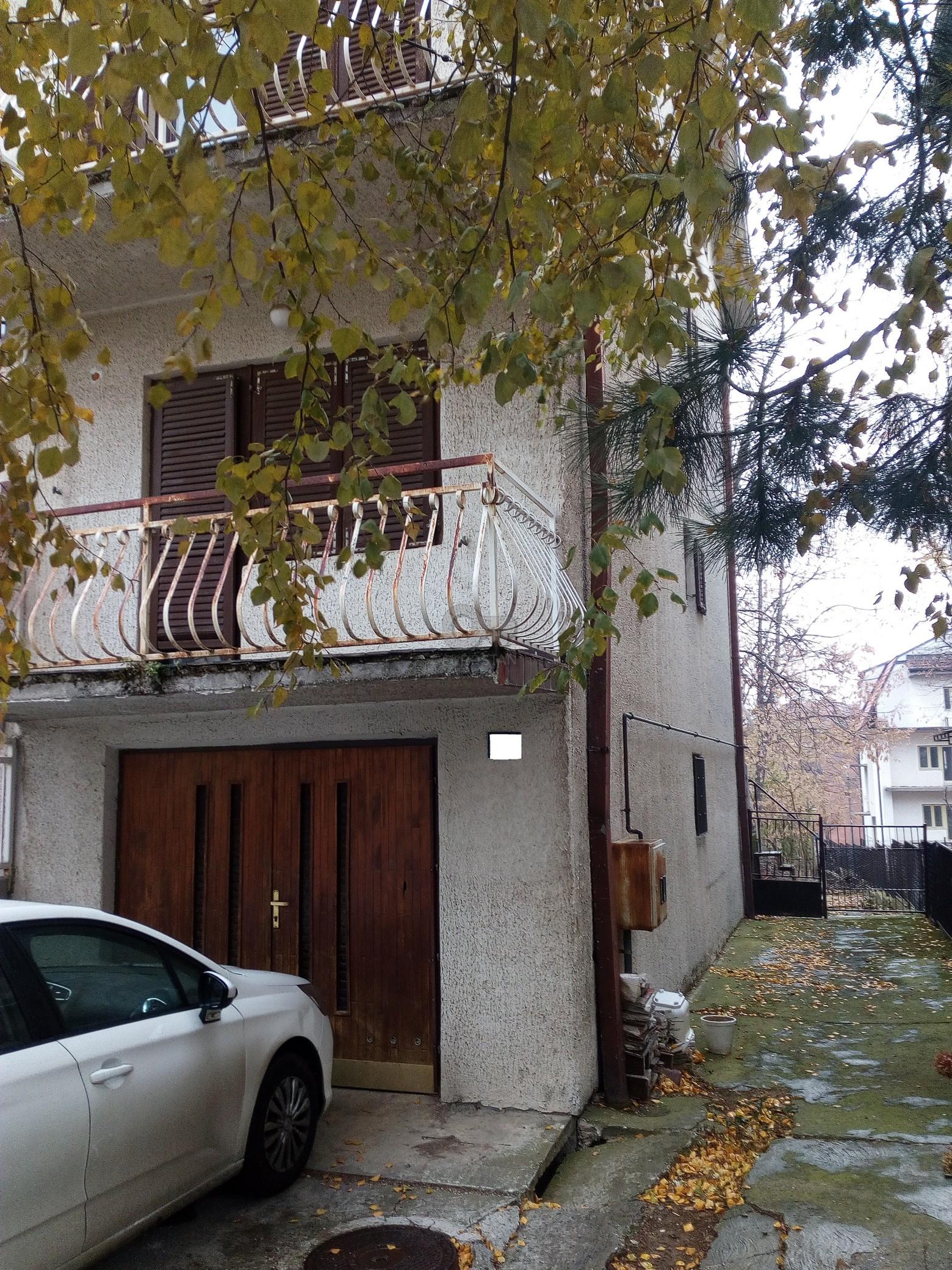Kuća CERAK 179000 EUR
