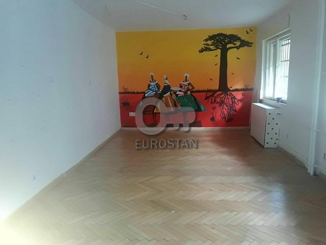 Poslovni prostor KOPITAREVA GRADINA 70000 EUR