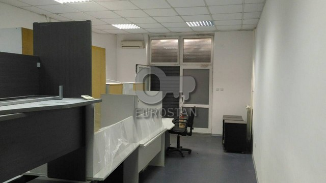 Poslovni prostor DENKOVA BAŠTA 80000 EUR