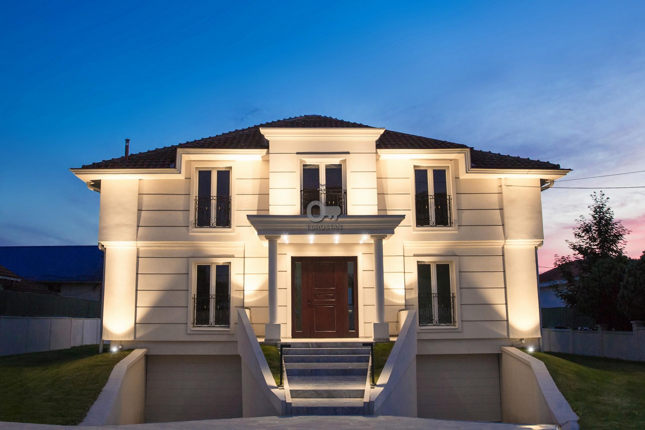 Kuća ALTINA 680000 EUR