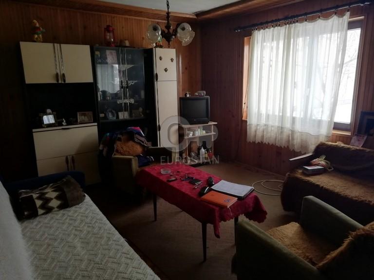 Kuća DOBANOVCI 130000 EUR
