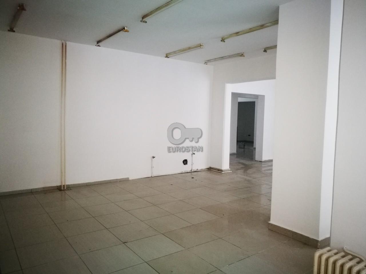 Poslovni prostor ČUKARIČKA PADINA 230000 EUR