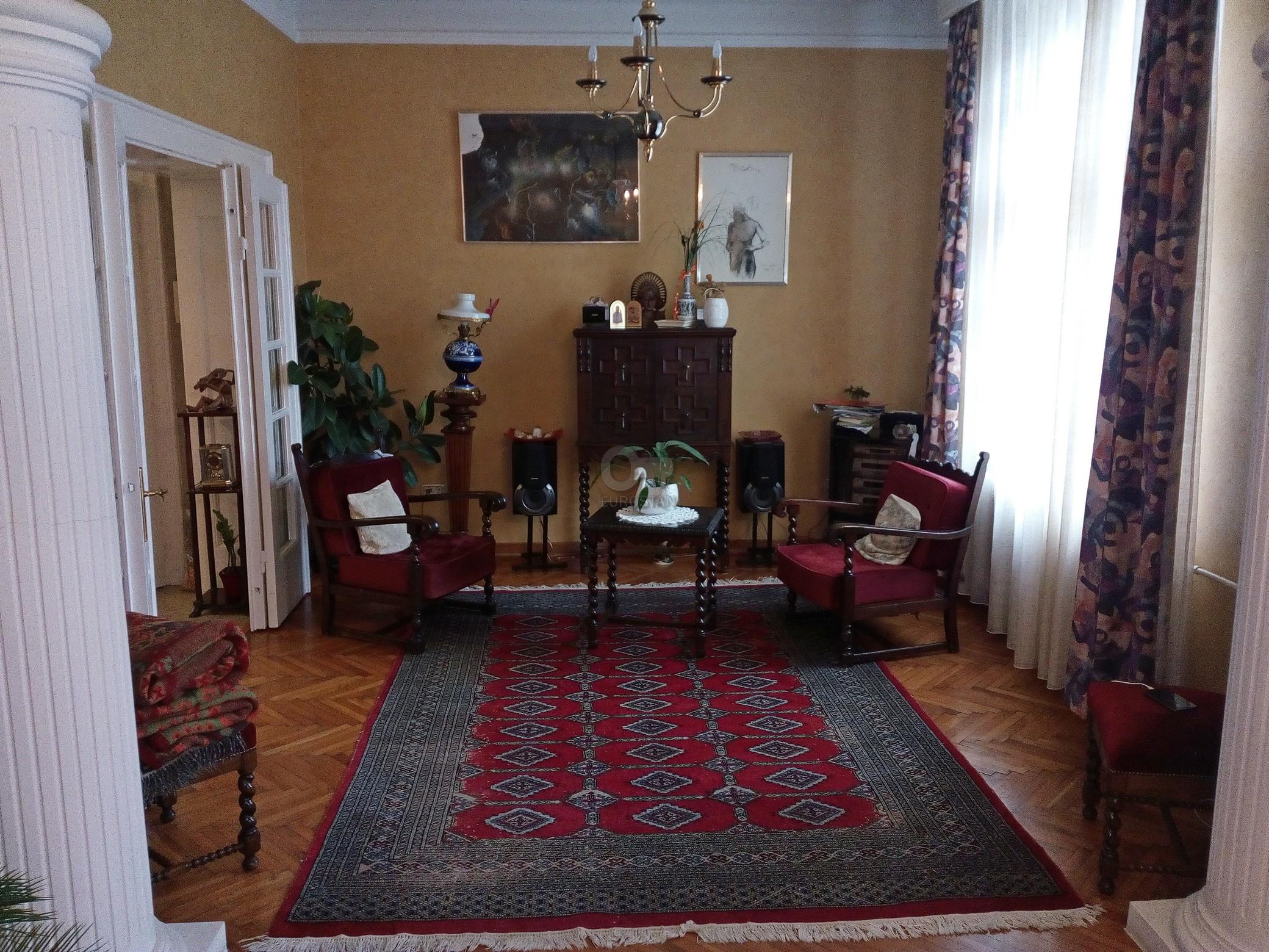 Kuća BANOVO BRDO 549000 EUR